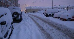 снег в Магадане.jpg