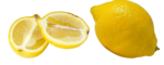 цитрусы (80).png