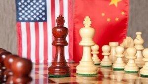 Китай опередит США по ВВП