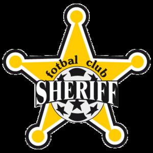 """""""Шериф"""" и """"Зимбру"""" получат вознаграждение от УЕФА"""