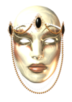 R11 - Venetian Mask - 004.png