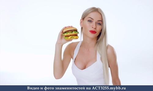 http://img-fotki.yandex.ru/get/5104/136110569.2f/0_14a239_5dc4533e_orig.jpg