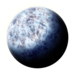 New_Hope___Planet_Resources.PNG