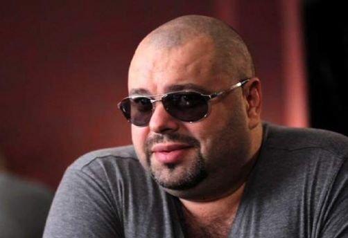 Максим Фадеев бесплатно работал в...