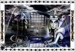 Steampunk_21.jpg