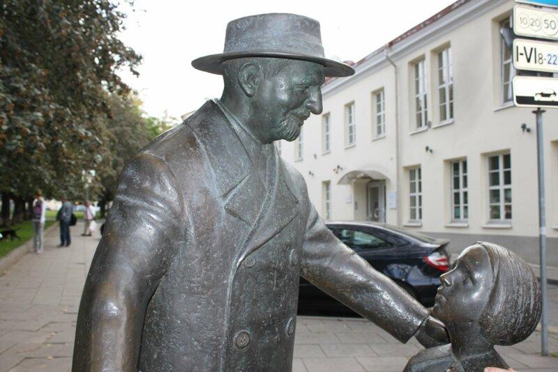 Купить памятник москва врачу памятник купить киров