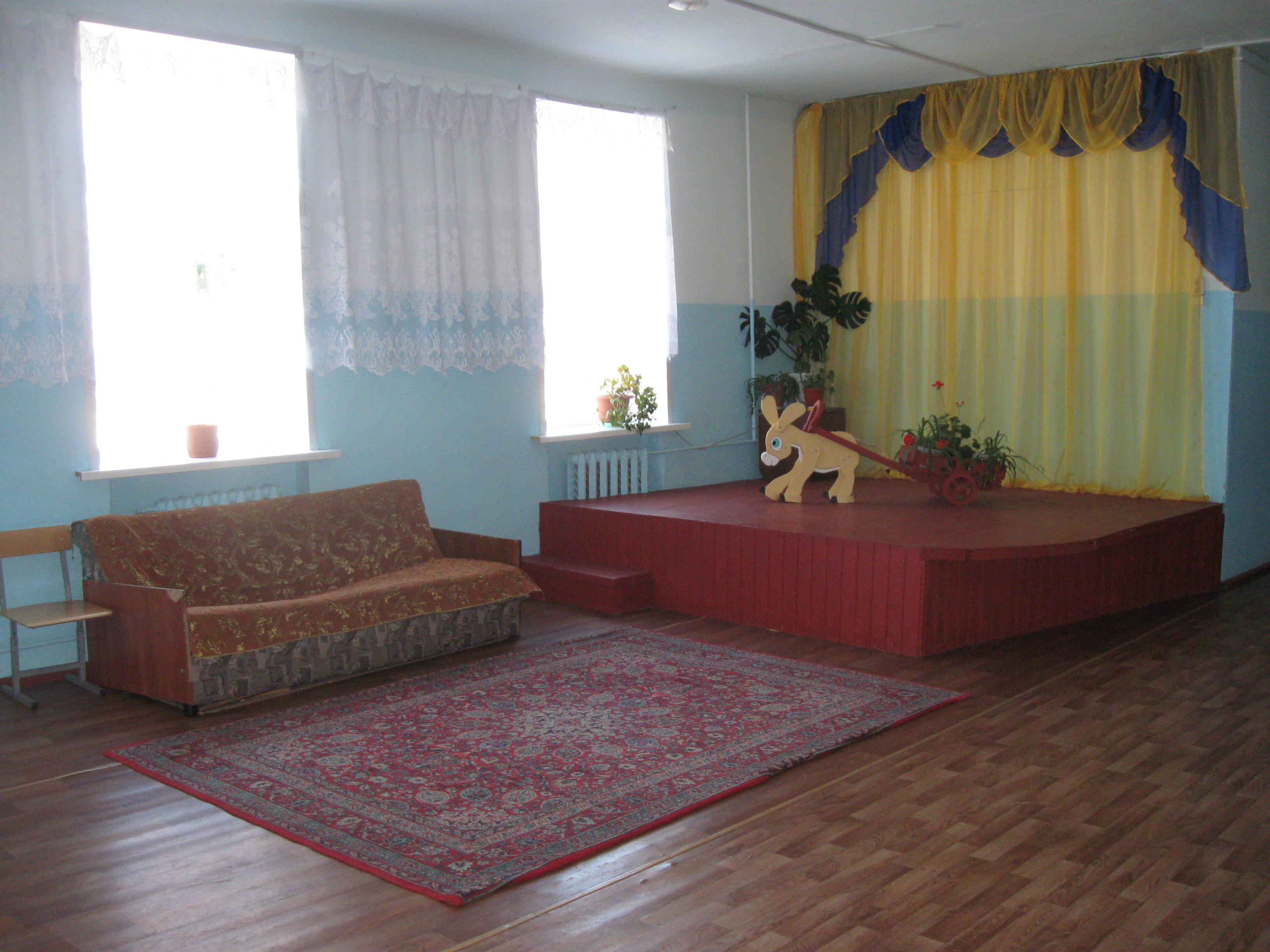 http://img-fotki.yandex.ru/get/5104/198507022.3/0_10b410_ac3d39cb_orig