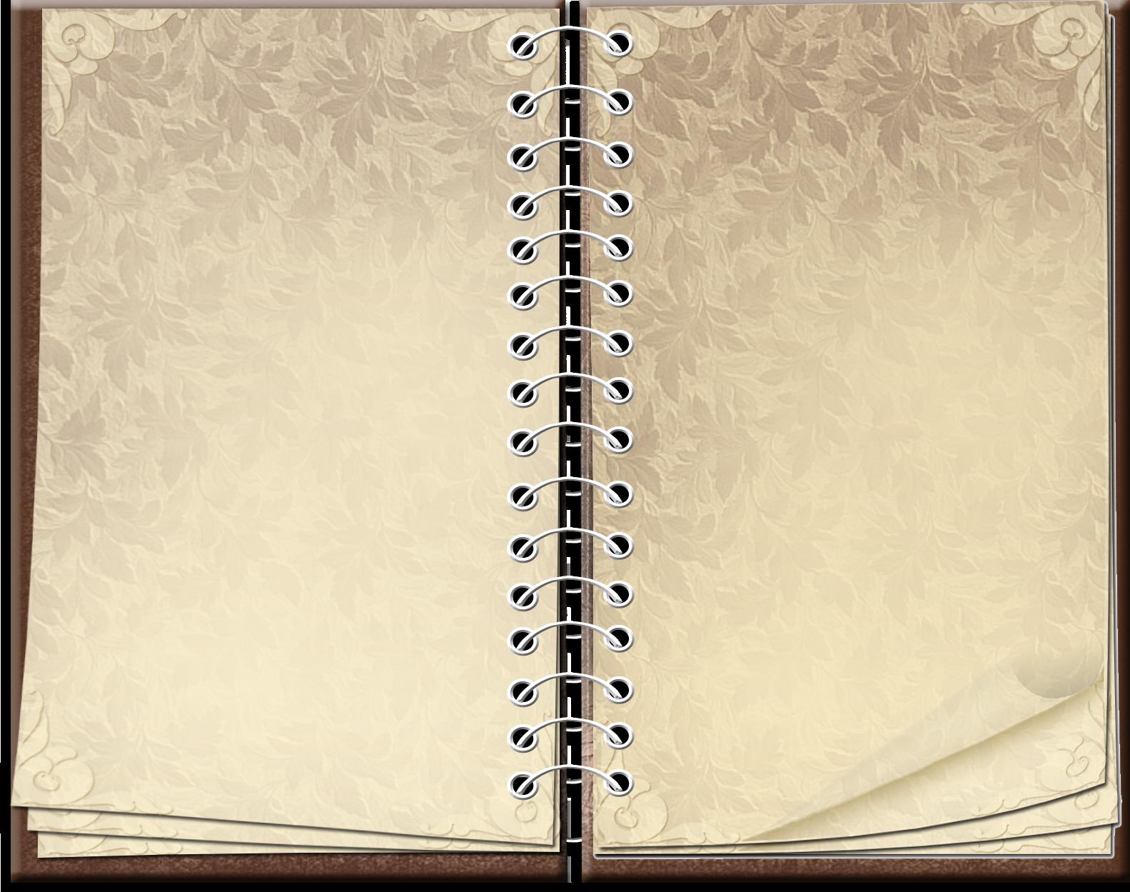 шаблон для книги картинки это комплексный