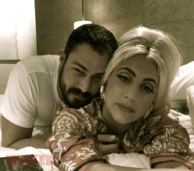 Тайная свадьба: Леди Гага и Тейлор Кинни 0 12e67d fb7dc497 orig