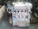 Двигатель 3ZR-FAE 2.0 л, 146 л/с на TOYOTA. Гарантия. Из ЕС.
