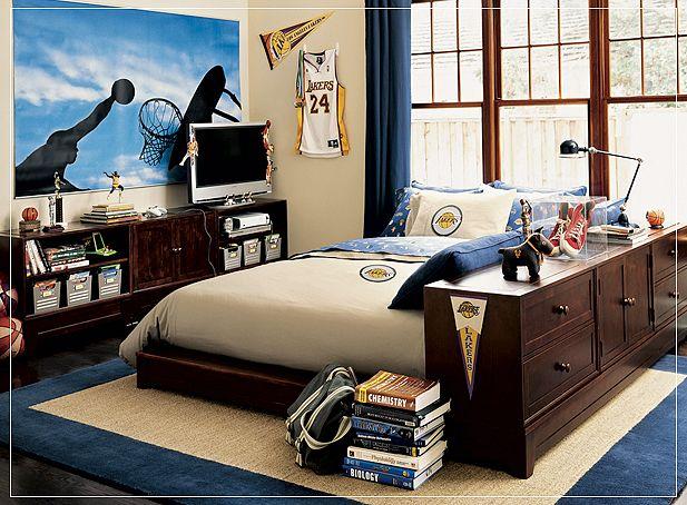 guy-rooms17.jpg