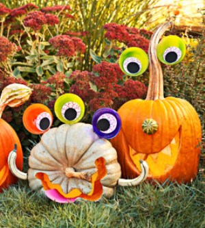 pumpkin-for-kids1.jpg