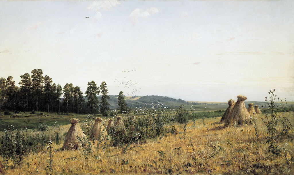 0918.Shishkin.Ivan.Peiyzazh.Poles'ia.1884.holst.maslo.72h118.sm.jpg