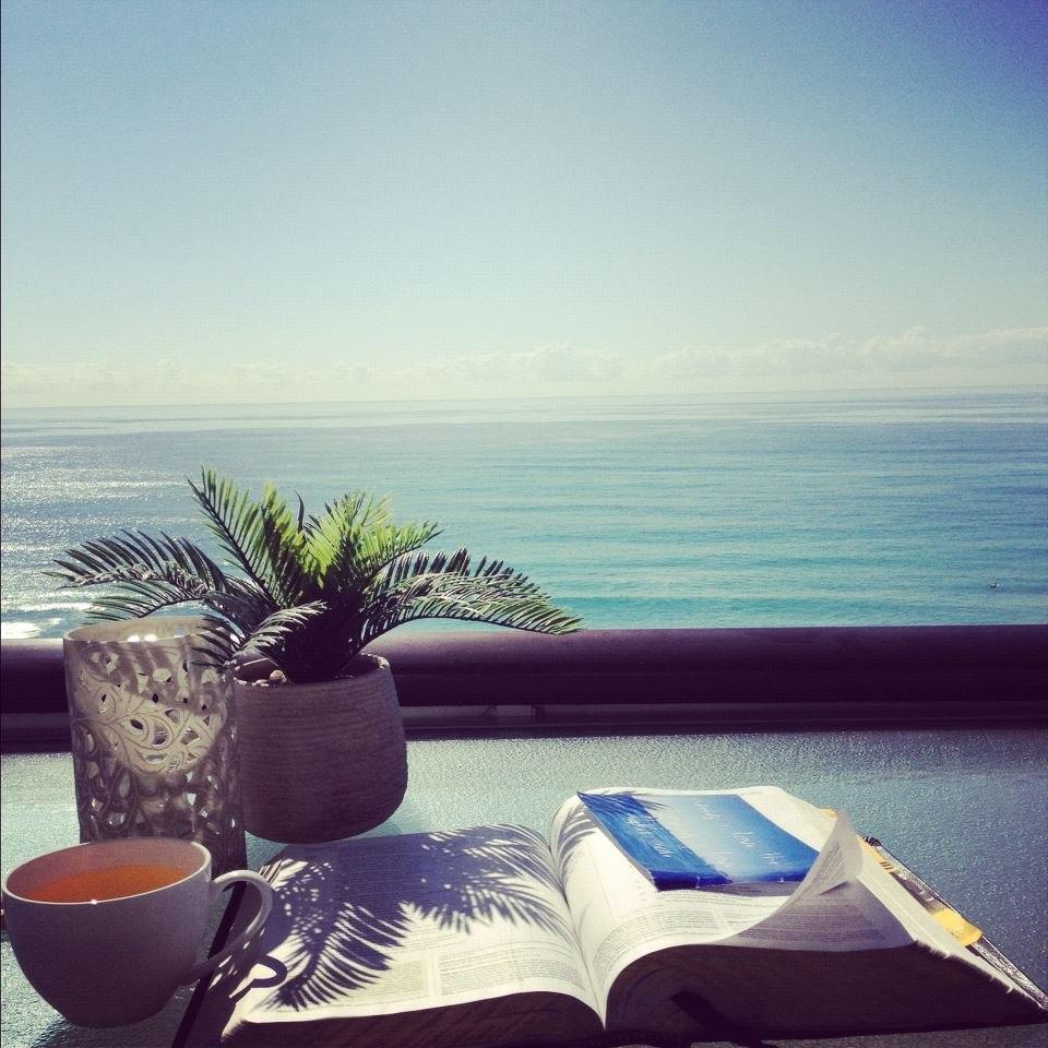 море океан отдых чай красота номина обскура ксения блог кисуню ксюни