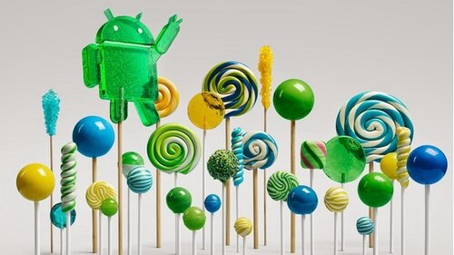 android-lollipop_1410154_616.jpg