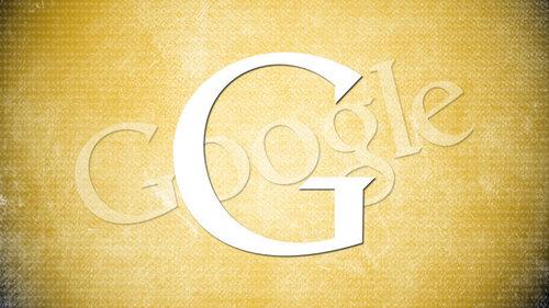 google-generic12-1920-800x450.jpg