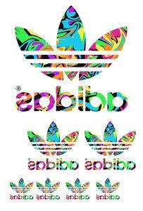 лого4.jpg