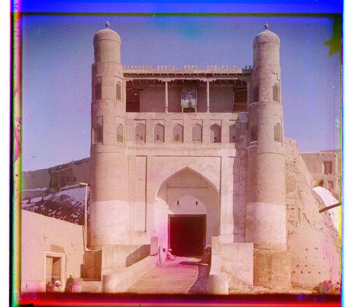 Buhara_Emir_Palace 21871.jpg