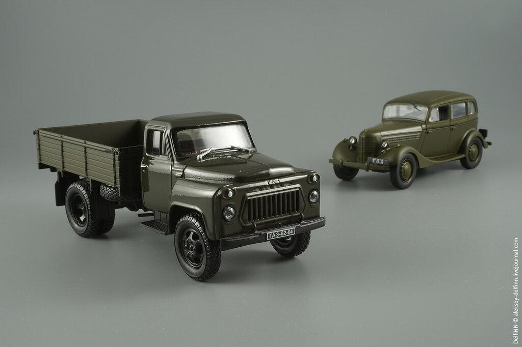 ГАЗ-52-04-05.jpg