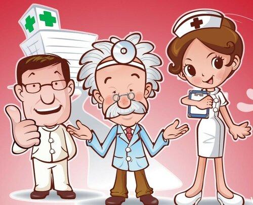 Особенности японской медицины