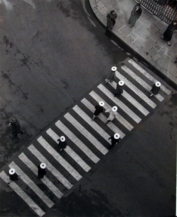 1955. Без подписи