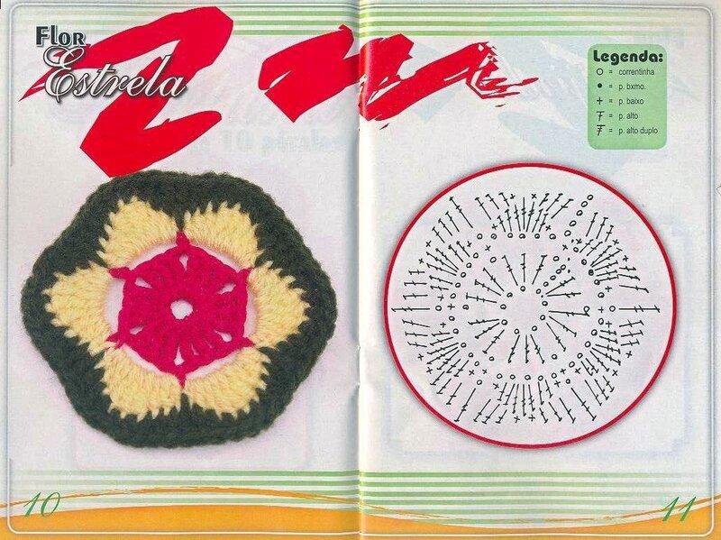 1970597618