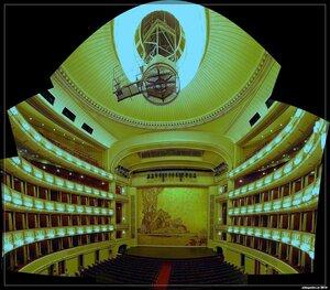 http://img-fotki.yandex.ru/get/5104/almapater.28/0_3fb48_f6f2b42b_M.jpg