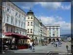 http://img-fotki.yandex.ru/get/5104/almapater.2e/0_3fc52_c9e14106_S.jpg