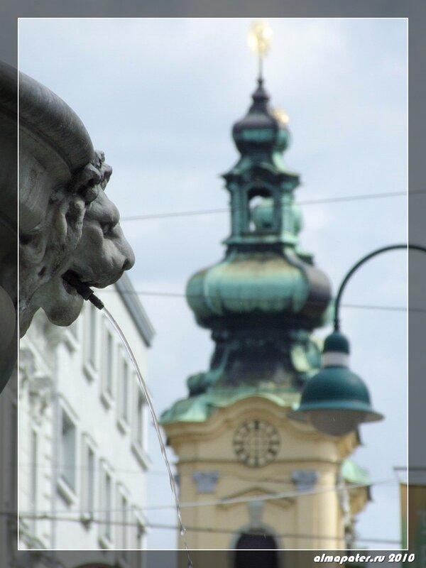 http://img-fotki.yandex.ru/get/5104/almapater.2e/0_3fc73_cd4745fe_XL.jpg