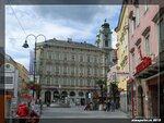 http://img-fotki.yandex.ru/get/5104/almapater.2e/0_3fc74_c827a13d_S.jpg