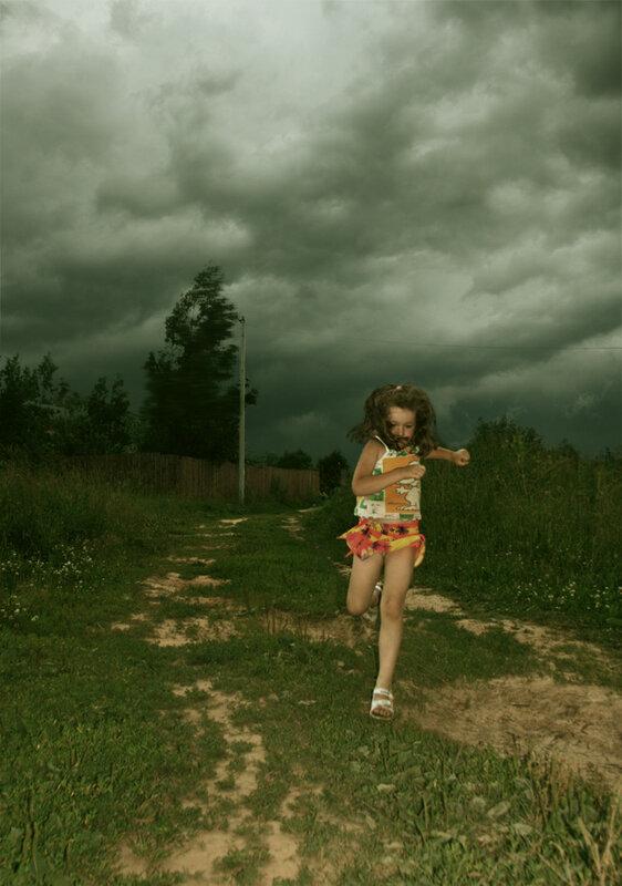 """Алена Николаева. ***** В период с 1 сентября до 1 декабря 2011 года Уполномоченным был проведен конкурс для детей  """"Я..."""