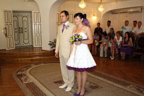 http://img-fotki.yandex.ru/get/5104/bianickla.8/0_4c409_192bfc59_L.jpg