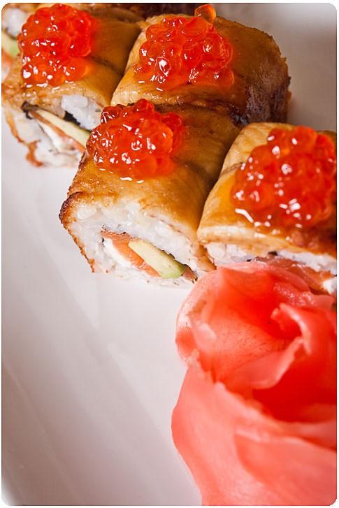 фотосхемка блюд для меню и постеров. рекламные фотографии