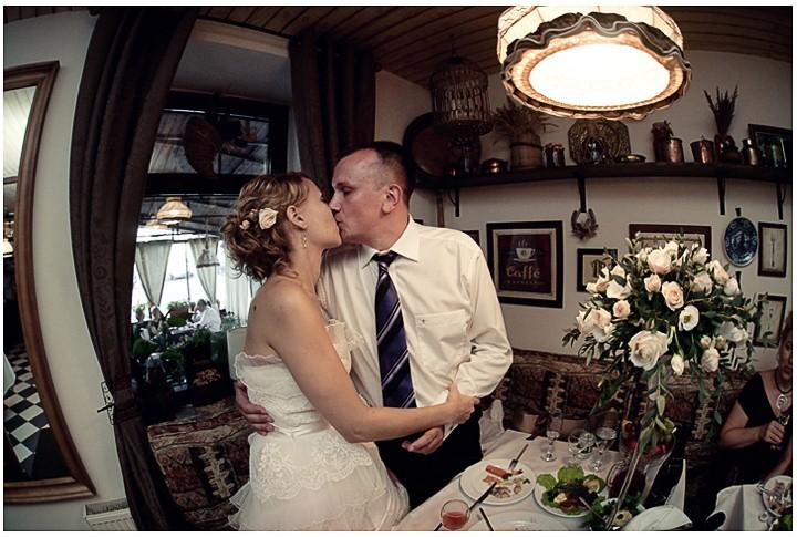 услуги. свадебный фотограф в Москве