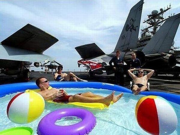 Смешные армейские будни hilarious_army_photos_82