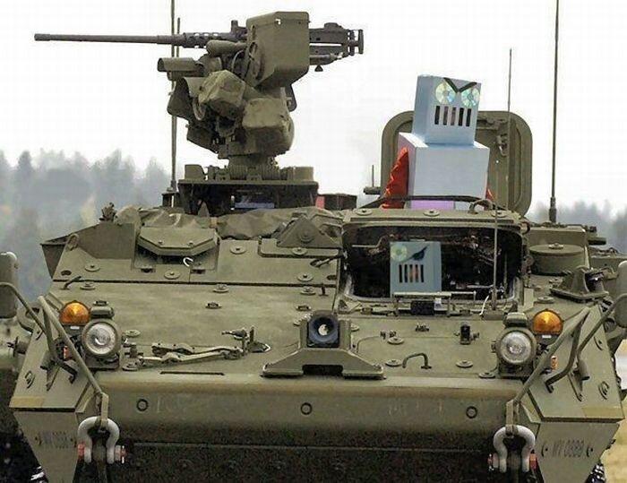 Смешные армейские будни hilarious_army_photos_17