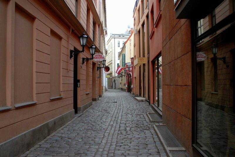 http://img-fotki.yandex.ru/get/5104/elian2007.15/0_45b88_fcdc995a_XL.jpg