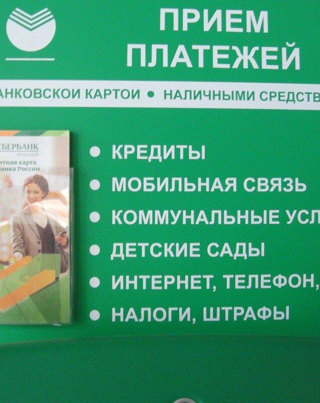оплатить за детский сад через сбербанк онлайн инструкция