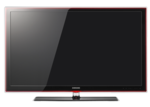 Samsung-Series-7-7000-LED-HDTVs--front.png