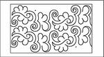 ue-antique-lace_db_medium.png