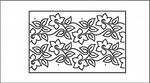 ue-daffodil_db_medium.png