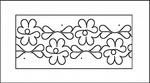 ue-daisy-chain_db_medium.png