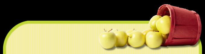 Яблочное варенье с белым шоколадом