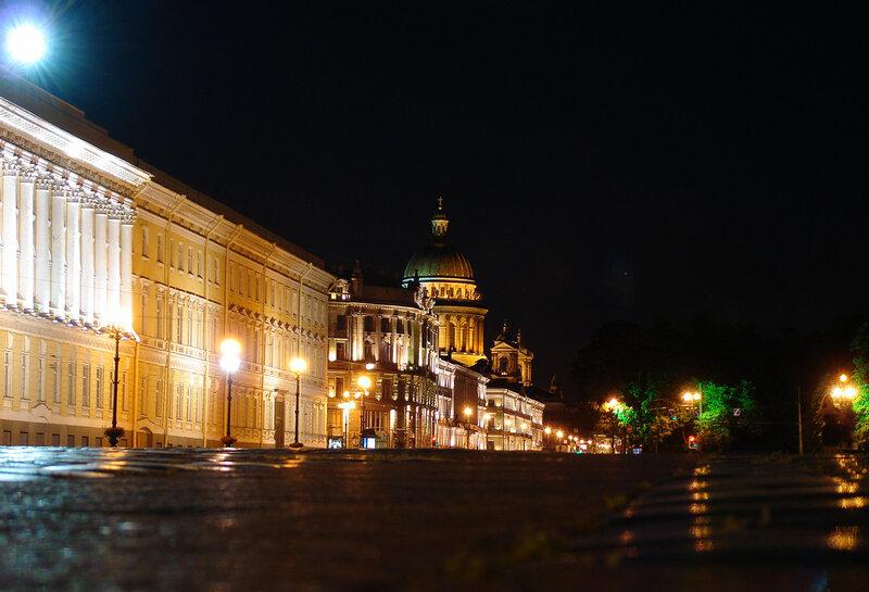 http://img-fotki.yandex.ru/get/5104/sergey-2021.2/0_3295d_5a4c3feb_XL.jpg