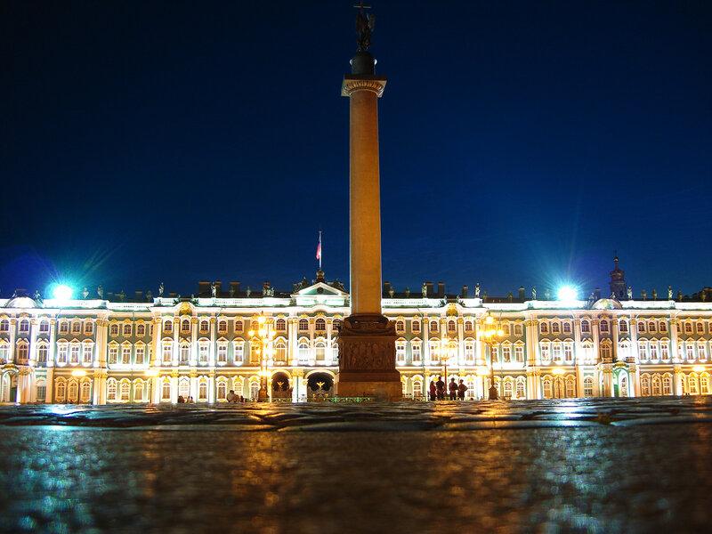 http://img-fotki.yandex.ru/get/5104/sergey-2021.2/0_3295e_3c87c9bf_XL.jpg