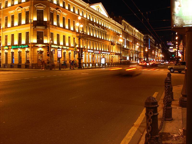 http://img-fotki.yandex.ru/get/5104/sergey-2021.2/0_3295f_31e78837_XL.jpg