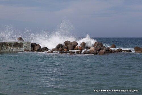 и снова про Крит - часть2