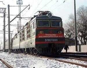 Меняется расписание пассажирского поезда № 965/966 Хасан — Уссурийск — Хасан