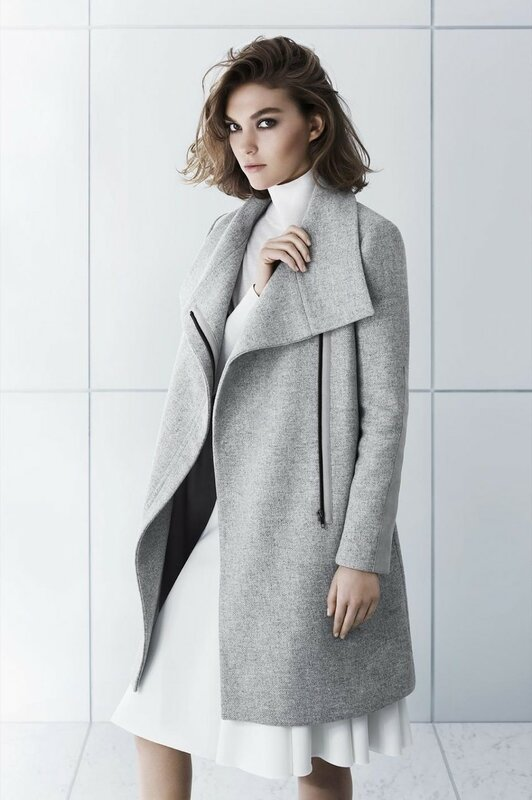 witchery-autumn-winter-2014-campaign-5.jpg