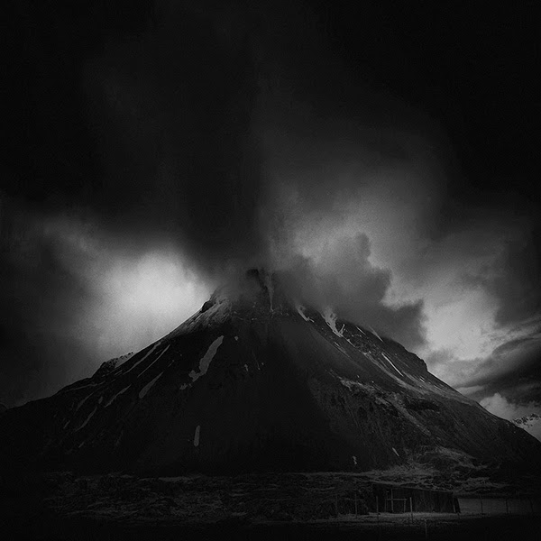Dark now my sky, Andy Lee_1280.jpg